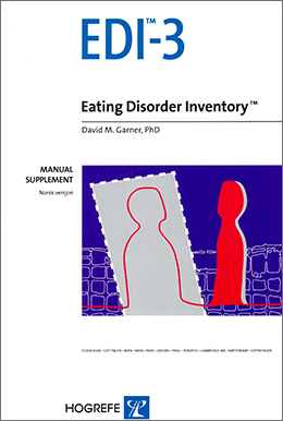 EDI-3 Eating Disorder Inventory